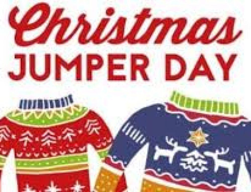La scuola Primaria di Villalfonsina in collaborazione con l' associazione Save the Children presenta il JUMPER DAY