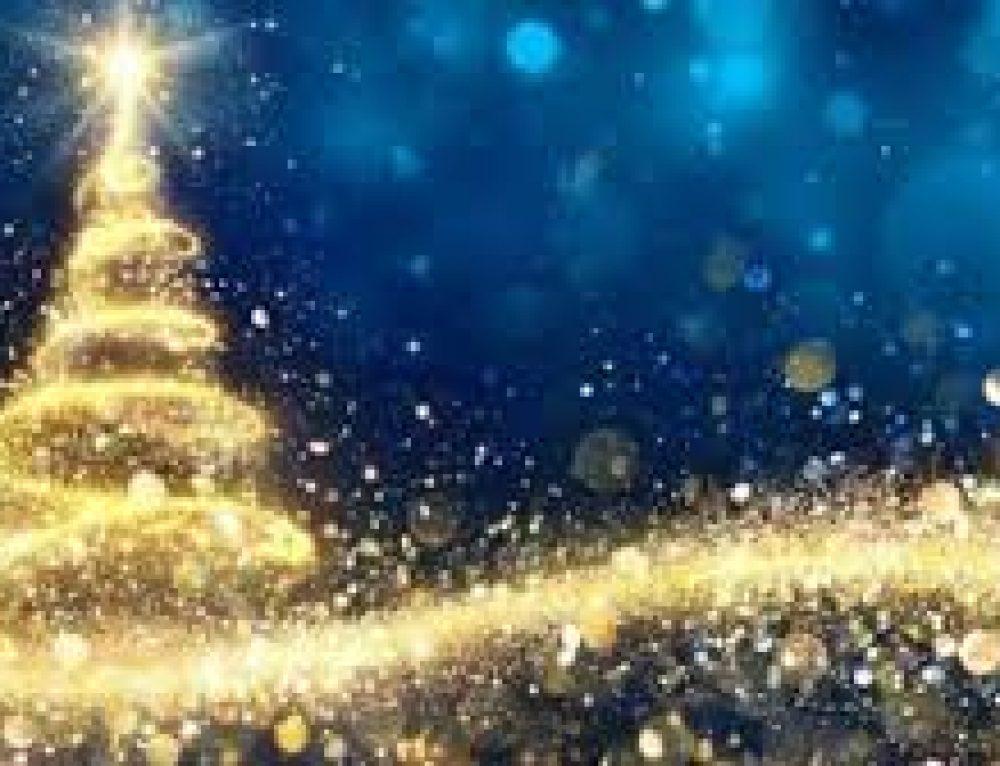 "LA SCUOLA PRIMARIA DI VILLALFONSINA PRESENTA ""CHRISTMAS CAROL""di CHARLES DICKENS"""